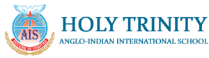 Holy Trinity Anglo Indian International School